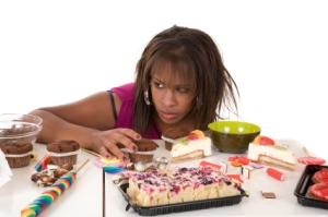 food addiction 2