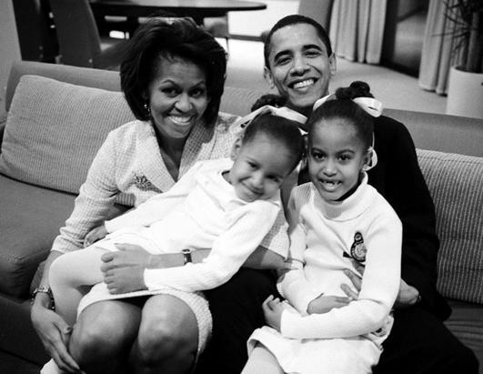 gty_malia_obama_pinterest_nt_120705_ssh